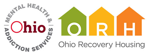Ohio's Recovery Housing Locator