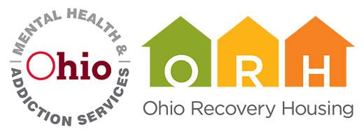 Ohio's Recovery Housing Locator