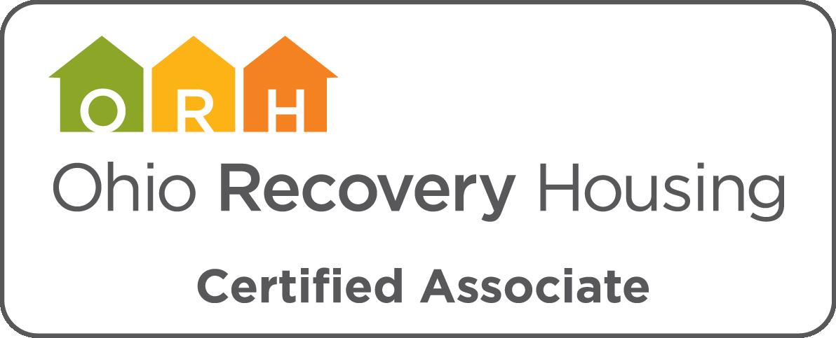 ORH Certified Associate